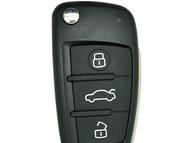 BMW Keys Replacement | Fort Lauderdale, Low Prices